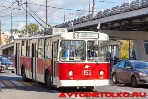 den_trolleybusa_2016_leokuznetsoff_img_1429
