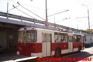 den_trolleybusa_2016_leokuznetsoff_img_1432
