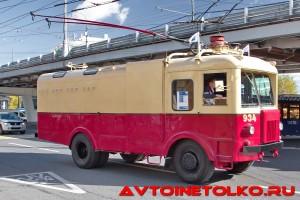 den_trolleybusa_2016_leokuznetsoff_img_1445