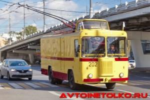 den_trolleybusa_2016_leokuznetsoff_img_1448