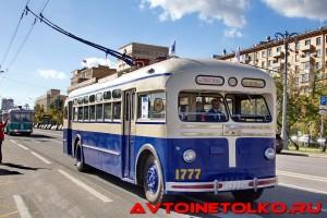 den_trolleybusa_2016_leokuznetsoff_img_1510