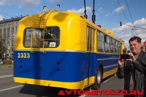 den_trolleybusa_2016_leokuznetsoff_img_1523