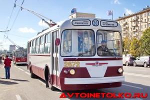 den_trolleybusa_2016_leokuznetsoff_img_1525