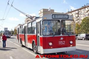 den_trolleybusa_2016_leokuznetsoff_img_1529