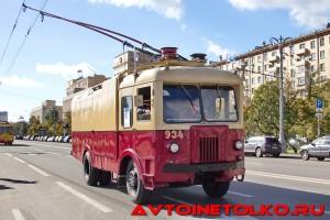 den_trolleybusa_2016_leokuznetsoff_img_1539