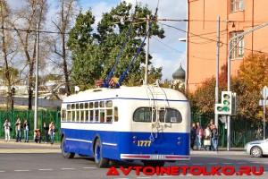 den_trolleybusa_2016_leokuznetsoff_img_1710