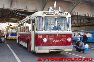 den_trolleybusa_2016_leokuznetsoff_img_1713