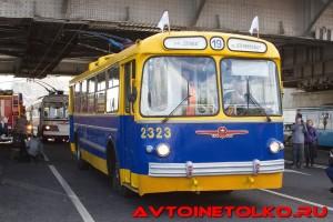 den_trolleybusa_2016_leokuznetsoff_img_1718