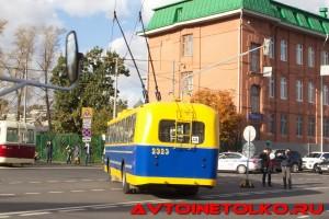 den_trolleybusa_2016_leokuznetsoff_img_1727