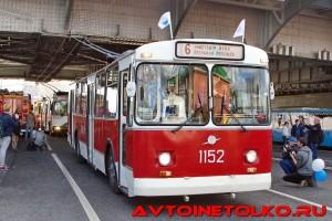 den_trolleybusa_2016_leokuznetsoff_img_1731