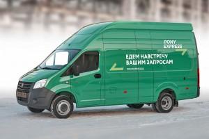 furgon-gazel-next-s-uvelichennoy-vysotoy-kryshi