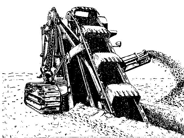 stroitelnye-i-putevye-mashiny-0171