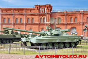 artillery_muzej_piter_2016_leokuznetsoff_img_0044
