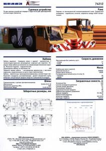 belaz-74212-img2