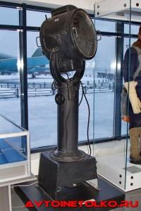 muzej_doroga_zhizni_02_2017_leokuznetsoff_img_4612