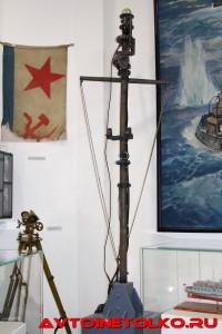 muzej_doroga_zhizni_02_2017_leokuznetsoff_img_4639