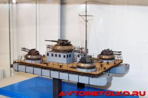 muzej_doroga_zhizni_02_2017_leokuznetsoff_img_46741