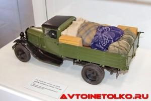 muzej_doroga_zhizni_02_2017_leokuznetsoff_img_4728