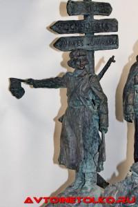 muzej_doroga_zhizni_02_2017_leokuznetsoff_img_4870