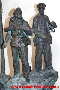 muzej_doroga_zhizni_02_2017_leokuznetsoff_img_4872
