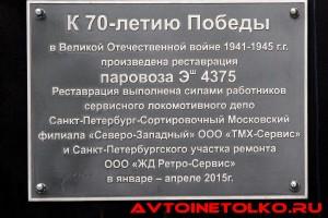 muzej_doroga_zhizni_rzhd_02_2017_leokuznetsoff_img_4108