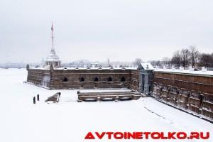 petropavlovka_02_2017_leokuznetsoff_img_5078