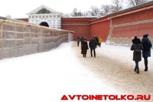 petropavlovka_02_2017_leokuznetsoff_img_5591