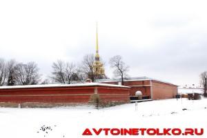 petropavlovka_02_2017_leokuznetsoff_img_5595