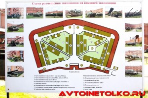 artillery_muzej_piter_2016_leokuznetsoff_img_0041