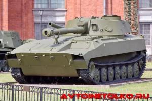artillery_muzej_piter_2016_leokuznetsoff_img_0058