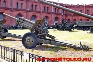artillery_muzej_piter_2016_leokuznetsoff_img_0078