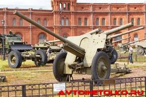 artillery_muzej_piter_2016_leokuznetsoff_img_0092