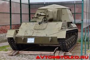 artillery_muzej_piter_2016_leokuznetsoff_img_0171
