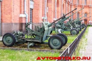 artillery_muzej_piter_2016_leokuznetsoff_img_0179