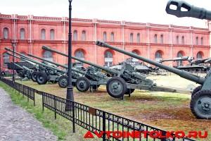 artillery_muzej_piter_2016_leokuznetsoff_img_0217