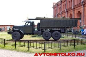 artillery_muzej_piter_2016_leokuznetsoff_img_0387