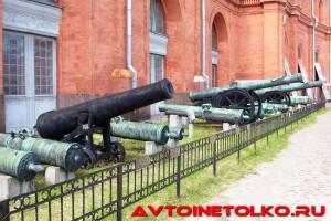 artillery_muzej_piter_2016_leokuznetsoff_img_0516