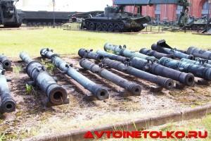 artillery_muzej_piter_2016_leokuznetsoff_img_0585