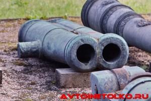 artillery_muzej_piter_2016_leokuznetsoff_img_0640