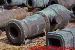 artillery_muzej_piter_2016_leokuznetsoff_img_0701