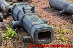 artillery_muzej_piter_2016_leokuznetsoff_img_0725