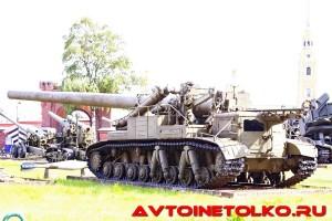 artillery_muzej_piter_2016_leokuznetsoff_img_0864