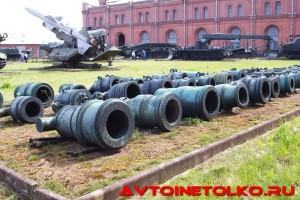 artillery_muzej_piter_2016_leokuznetsoff_img_0889
