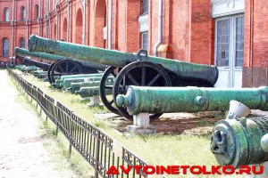 artillery_muzej_piter_2016_leokuznetsoff_img_0898