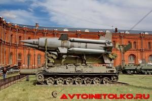 artillery_muzej_piter_2016_leokuznetsoff_img_0930