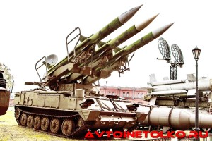 artillery_muzej_piter_2016_leokuznetsoff_img_1085