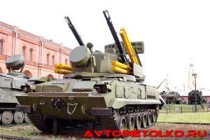 artillery_muzej_piter_2016_leokuznetsoff_img_1188