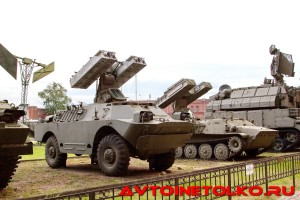 artillery_muzej_piter_2016_leokuznetsoff_img_1223