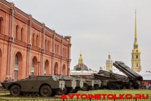 artillery_muzej_piter_2016_leokuznetsoff_img_1241
