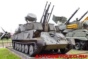 artillery_muzej_piter_2016_leokuznetsoff_img_1243